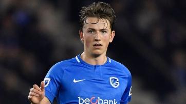 «Ливерпуль» нашел замену Фабиньо в чемпионате Бельгии