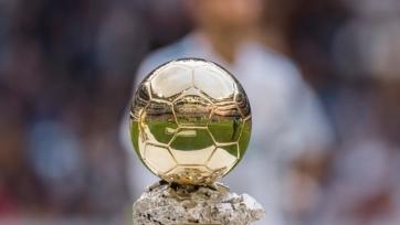 Названы игроки, занявшие в голосовании за «Золотой мяч»-2019 места с 11-го по 19-е