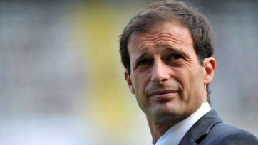 «Арсенал» откинул сразу двух кандидатов на пост тренера