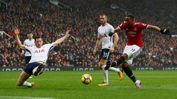 «Манчестер Юнайтед» - «Тоттенхэм». 04.12.2019. Прогноз и анонс на матч АПЛ