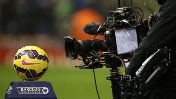 «Манчестер Юнайтед» – «Тоттенхэм». 04.12.2019. Где смотреть онлайн трансляцию матча