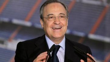 Руководство «Реала» определило трех кандидатов взамен Погба
