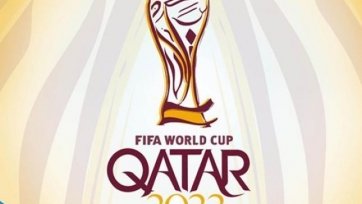 УЕФА огласил формат евроотбора на ЧМ-2022