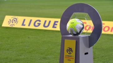 Стала известна новая дата матча Лиги 1, который был перенесен из-за тумана