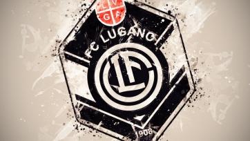 Четыре футболиста «Лугано» перед матчем с «Динамо» не сыграли в чемпионате Швейцарии из-за травм