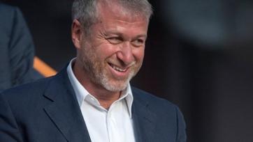 Абрамович получил из США предложение о продаже «Челси»