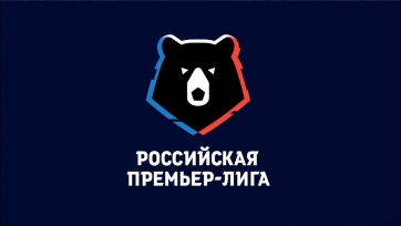 Оглашены имена номинантов на звание лучшего игрока РПЛ в декабре
