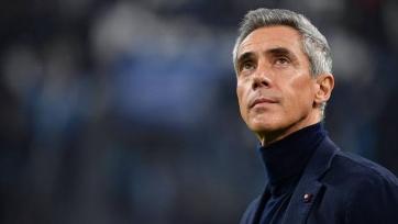 Появился еще один претендент на пост главного тренера «Арсенала»