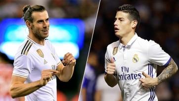 «Реал» может получить санкции из-за нарушения финансового Fair Play