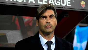 Фонсека намерен перетряхнуть состав в важном матче Лиги Европы