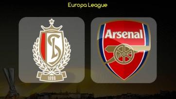 «Стандард» – «Арсенал». 12.12.2019. Где смотреть онлайн трансляцию матча