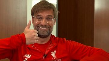 Клопп и далее с «Ливерпулем», бан Гинера, цели «Барселоны», «Сити» после Гвардиолы