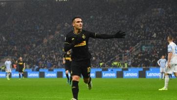 «Манчестер Юнайтед» приготовил 120 млн фунтов на двух аргентинцев