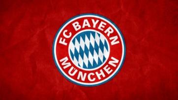 «Бавария» продаст летом двух игроков