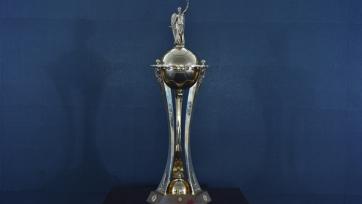 Стала известна базовая дата четвертьфинальных матчей Кубка Украины