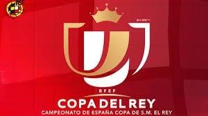 Шесть клубов Примеры вышли в 1/32 финала Кубка Испании
