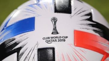 Клубный чемпионат мира ФИФА. «Монтеррей» – «Аль-Хиляль». Смотреть онлайн. LIVE трансляция