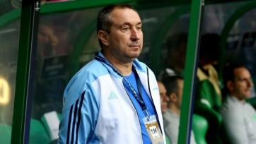 Стоилов: «Готов вернуться к работе»