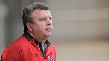 Самый успешный казахстанский тренер за рубежом покинул литовский клуб