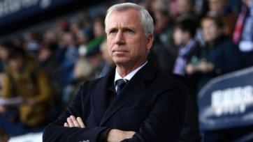 Известный английский тренер поменял статус безработного на работу с аутсайдером чемпионата Нидерландов