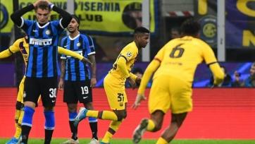 Итальянское фиаско. Почему клубы Серии А продолжают разочаровывать в Европе?