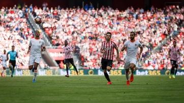 Сусаэта и Парехо – рекордсмены Ла Лиги по ничьим