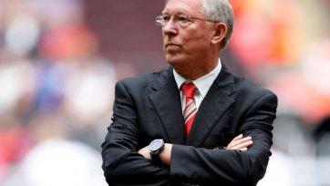 5 принципов Алекса Фергюсона, сделавших «Манчестер Юнайтед» великим