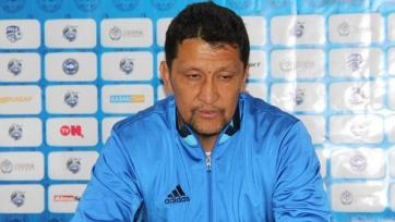 Тренер сборной Казахстана U-17: «Матчи против азербайджанцев носят принципиальный характер»