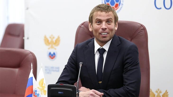 Топ-5 ожиданий от российского футбола в 2020-м году