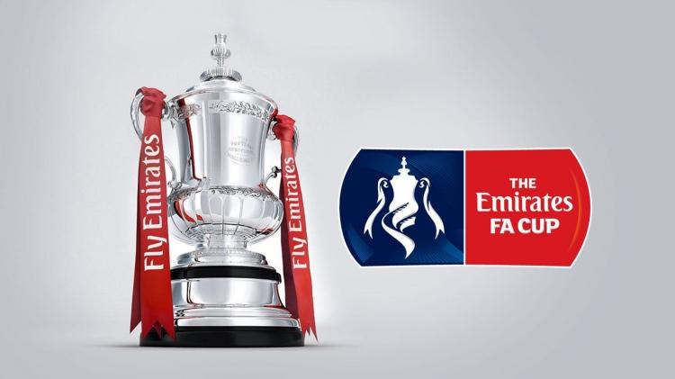 Футбол англия fa cup турнирная таблица