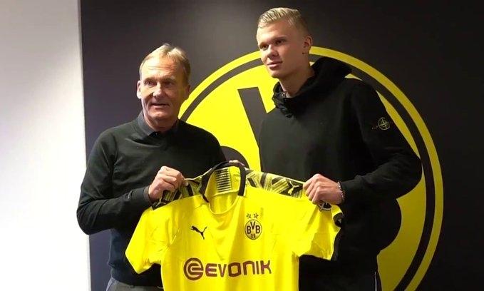Боруссия дортмунд известные игроки