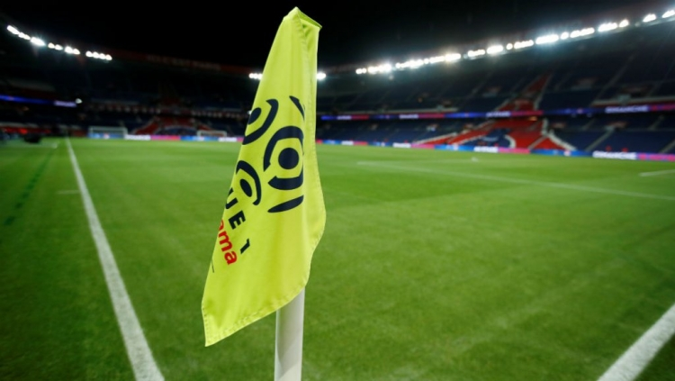 ПрЯмаЯ транслЯциЯ смотреть онлайн футбол арсенал монако