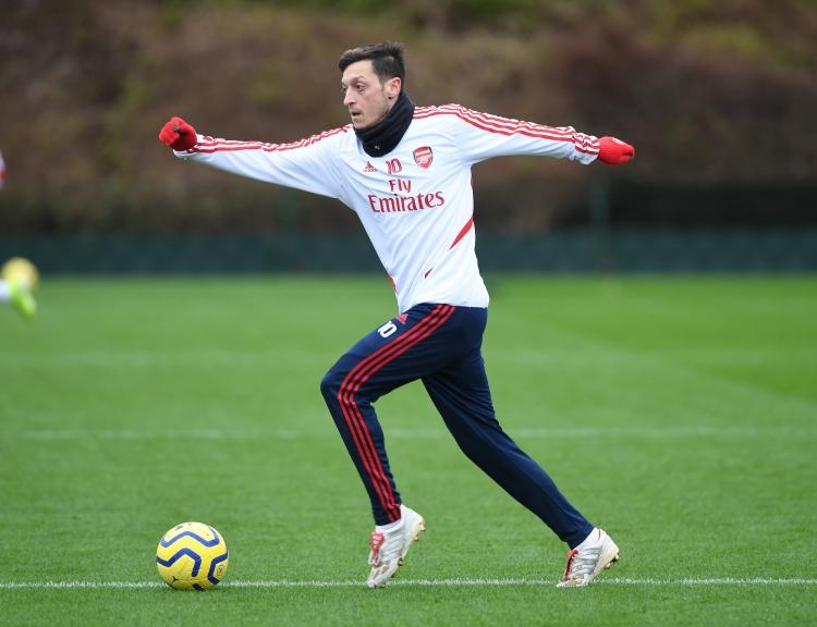 По заветам Пепа: 3 новшества, которые Артета привнес в «Арсенал»