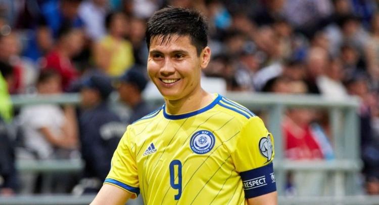 Карраско вернулся в «Атлетико», «Барселона» продала двоих форвардов, Джан перешел в «Боруссию» Д