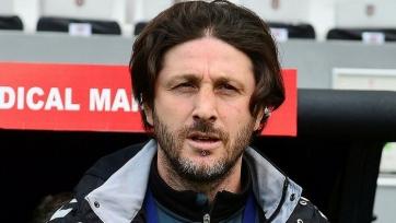 Бывший нападающий «Зенита» и «Рубина» снова возглавил «Истанбулспор»