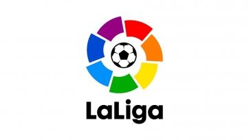 «Мальорка» – «Валенсия». 19.01.2020. Где смотреть онлайн трансляцию матча