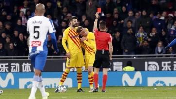 Неудачи «Барселоны» и «МЮ», Погба «под ножом», ценник на Боатенга, цели для Артеты
