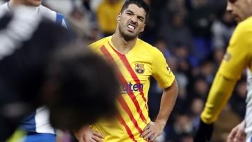 Marca назвала свою сборную первой половины чемпионата Испании