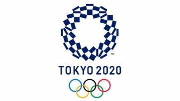 Мужская волейбольная сборная Казахстана попрощалась с надеждами выступить в Токио-2020