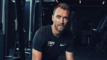 «Интер» согласовал личный контракт с Эриксеном