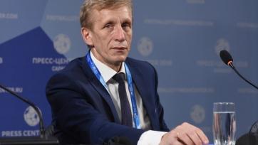 «Мордовия» терпит финансовое бедствие