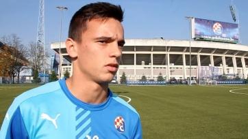 «Шахтер» предложил 12 млн евро за полузащитника загребского «Динамо»