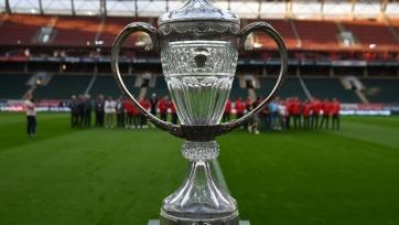 Кубок России ждет реформа