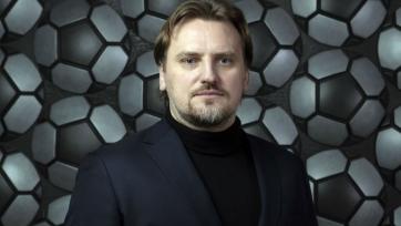 Булыкин стал офицером РФС