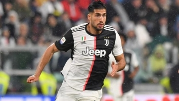 «Милан» хочет подписать Джана