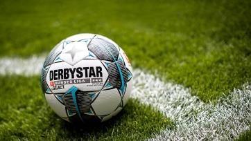 «Герта» – «Бавария». 19.01.2020. Где смотреть онлайн трансляцию матча