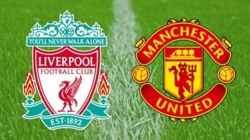 «Ливерпуль» – «Манчестер Юнайтед». 19.01.2020. Где смотреть онлайн трансляцию матча