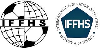 IFFHS обнародовала реестр лиг мира. РПЛ хуже УПЛ, но лучше КПЛ