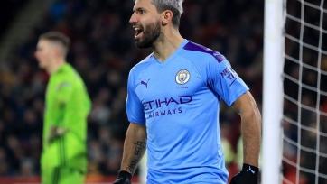 «Ман Сити» обыграл «Шеффилд Юнайтед», дубль защитника Лежена в добавленное время спас «Ньюкасл» от поражения в Ливерпуле