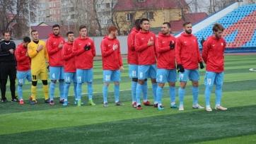 Стал известен бюджет «Кызыл-Жар СК» на предстоящий сезон